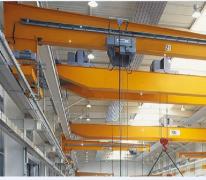 SQC20吨欧标配置贝博APP体育官网行吊